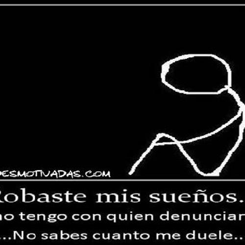 [140] - Escúchame una vez  - Amango -  Dj Garcia Tello 2013'