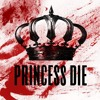 Lady Gaga Princess Die (HQ) (Live from the Melbourne Born This Way Ball)