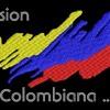 DOMINGO 26 DE MAYO DEL 2013 - 1ERA PARTE DE LA INVASION COLOMBIANA