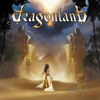 Dragonland - Neverending Story