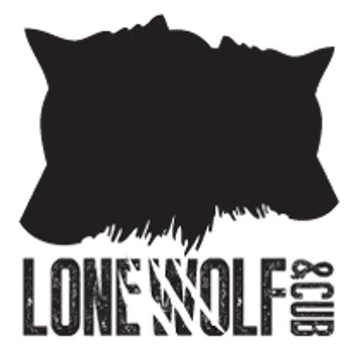 Nom De Strip & TJR vs. Kill The Noise vs. Torro Torro - My Life, My World (Lone Wolf & Cub Bootleg)