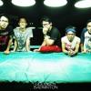GoodBoy Badminton - Tak Terhingga