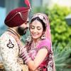 ♥ Ik Tera Mera Saath Hovain - Brand New Punjabi Song 2012 ♥ (DJ Aman)
