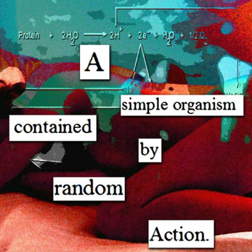 Simple Organism