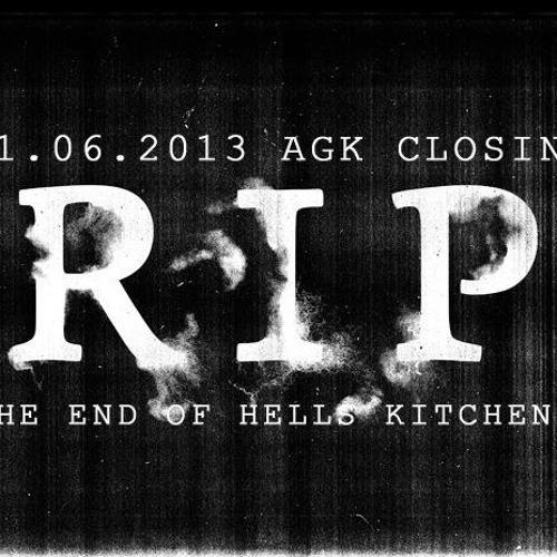 Der HouseKaspeR @ Alte Großküche Grimma R.I.P. 1.6.2013 by HouseKaspeR | House Kaspe R | Free ...
