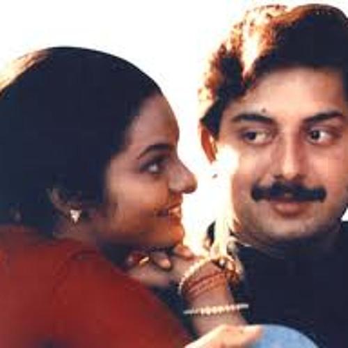 Meri janeman bengali movie free download hd   magveosuto.