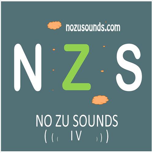 NZS IV ALONE - AIFF - FEB 2012 - 125 BPM
