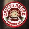 Timewarp inc - Ghetto Drunk Remixed vol.1 (Preview)