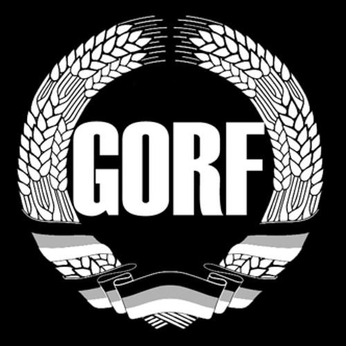 Gorf - 7 Tage lang