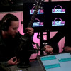 Thirty Seconds to Mars -  City of Angels  (Live @ Loveline)