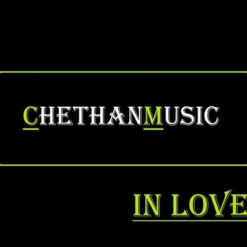 In Love - ChethanMusic