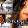 Muthu Mazha Konjal Pole(Abe N Ash -Mashup Remix)(Malayalam Remix Club)