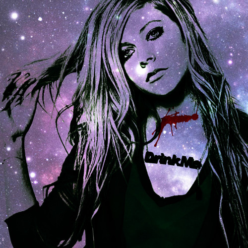 Avril Lavigne – Here's To Never Growing Up (Phil Colors Remix) FREE DL in description