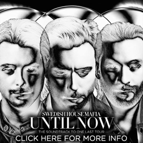 Swedish House Mafia - Don't You Worry Child (TAF Acoustic Cover)