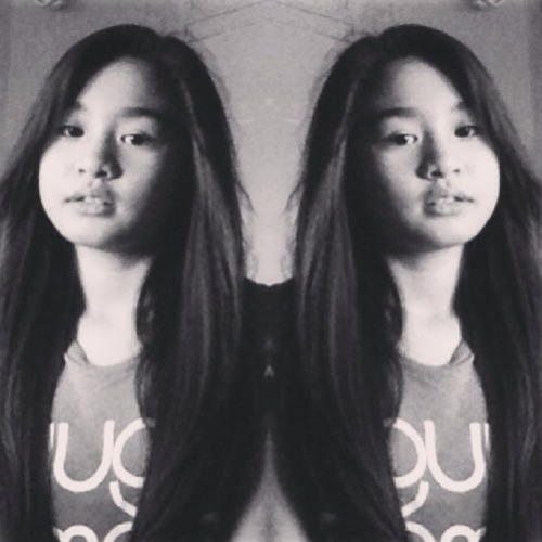 I'm Yours :)) |TRY|