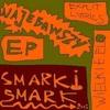 Smarki Smark - 05 - Kawałek o ściemnianiu panien (Po pierwsze..) (ft. Emirat) mp3