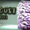 Split My Brain - Trailer OST