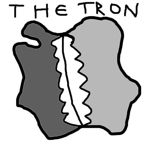 The Tron (Instrumental)