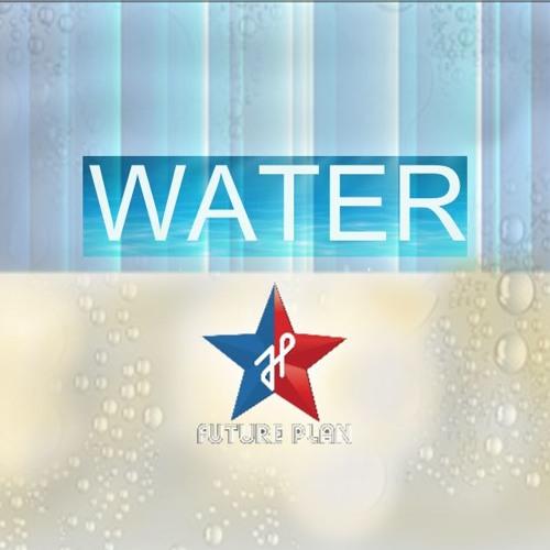 Water - Future Plan (F.P.)