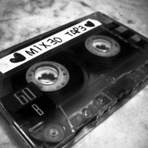 Stef Hendricks Late night Promo mix Q1 2013