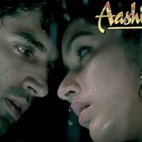 Aashiqui 2 - Mashup *OFFICIAL* - Dj Kiran [www.pmm.net.pk]