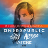 Lana Del Rey vs. OneRepublic vs. Alesso - If I Lose Young & Beautiful (Neitronic Mashup)