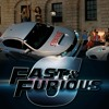 Lil Wayne ft. Eminem - Fast and Furious 6 Soundtrack 2013! (Brattos Loccos)