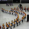 Hall of Heroes by Sultan Abdul Hamid College Band, Malaysia