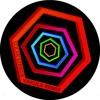 Gnork - Solar Striker (Vakula Remix) (BK05) CLIP)