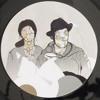 Pupkulies & Rebecca - X-Hale (Oliver Schories Remix) FREE DOWNLOAD