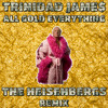 All Gold Everything (The Heisenbergs Remix) - Trinidad James *FREE DOWNLOAD*