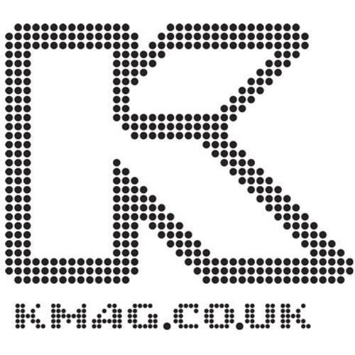 Intelligent Manners - Fokuz Showcase - Kmag Mix