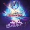 Ultra Music Countdown Mixtape by Michael Calfan