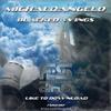 MichaloAngelo - Blacked Wings [FREE DOWNLOAD]