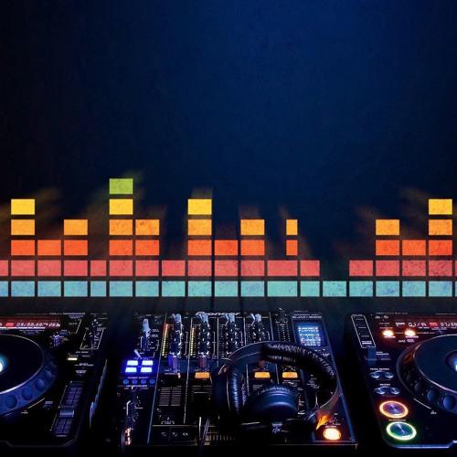 Theodores Midnight Mix