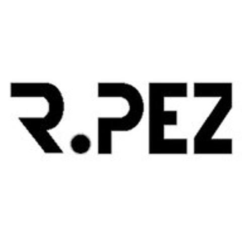 R.Pez - Delta ( Original Mix )
