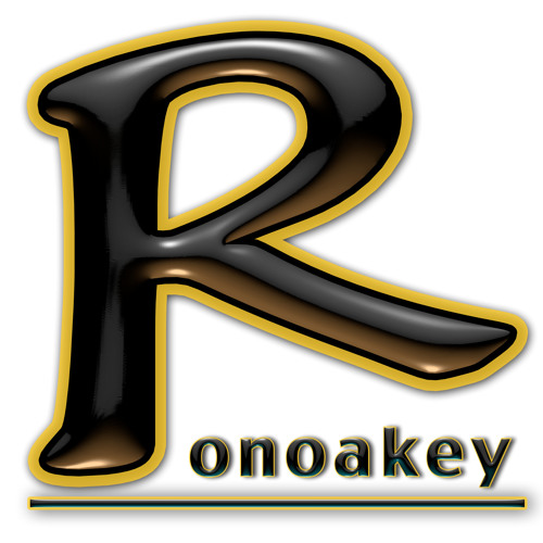 Ronoakey - Sad (Original Mix)