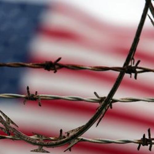 """12 Les prisons du monde """"libre"""""""