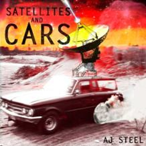 Satellites and Cars