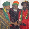 THE  ABYSSINIANS for MIGHTY EARTH - Satta