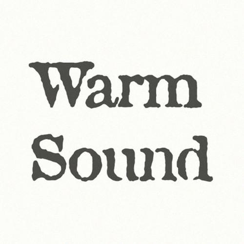 All night long (Warm edit)