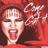 (( BOOTLEG DJ PIXON )) Selena Gomez - Come And Get It