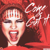 (( BOOTLEG DJ PIXON )) Selena Gomez - Come And Get It