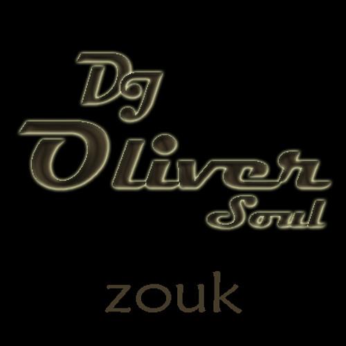 Diamonds - Rihanna Vs Kaysha - REMIX DJ OLIVER SOUL