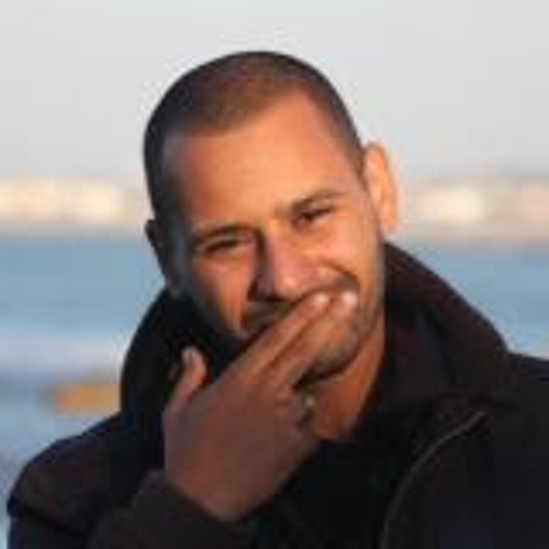 محمد الريفي - كتاب حياتي (X Factor)