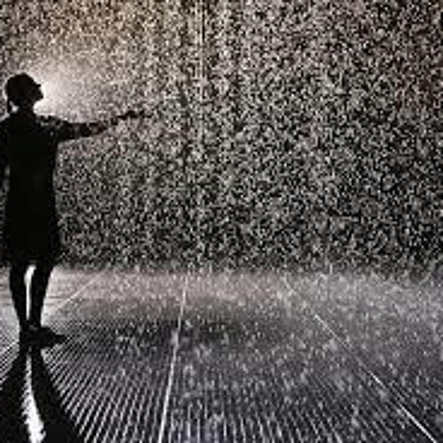 Interface Bass - Rain Of Emotions