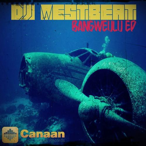 DJ WestBeat - Bangweulu (Original Mix)