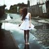 Lauren Aquilina - Figure 8 (Ellie Goulding cover)
