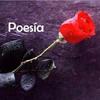 Poemas de Pablo Neruda por Gloria Gomez