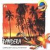 Pandera ft. Freestyle Project - Celebrate Da Summertime